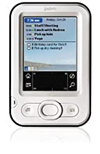 Palm Z22 Handheld