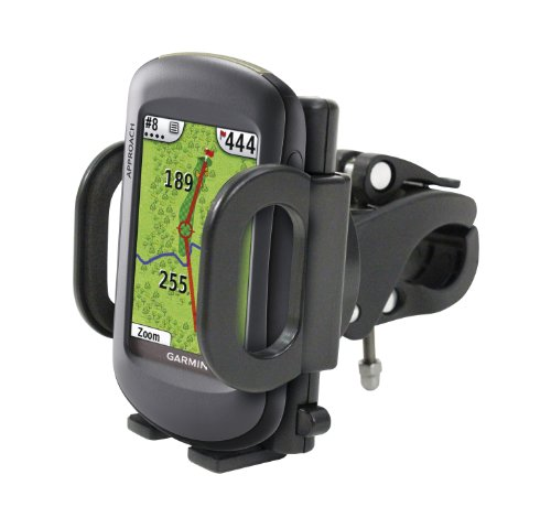 MASTERS GOLF GPS / MOBILE DEVICE HOLDER