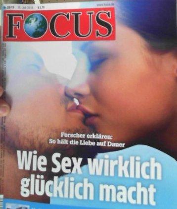 focus-29-13-forscher-erklaren-so-halt-die-liebe-auf-dauer-wie-sex-wirklich-glucklich-macht-kultur-re