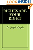 RICHES ARE