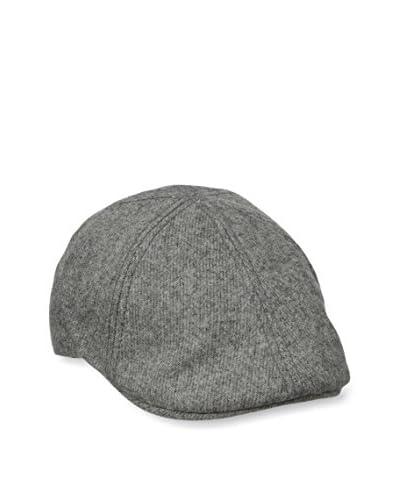 Levi's Men's Muted Stripe 6 Panel Ivy Hat