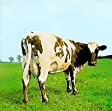 "get ""Atom Heart Mother"""