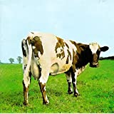 Atom Heart Mother ~ Pink Floyd
