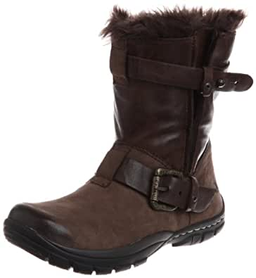 kalso earth shoe outlier mid calf boots