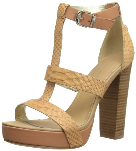 tom-the-sandali-col-tacco-ashley-12z-beige-cotto-37-4-uk