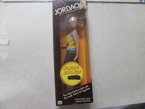 jordache-an-11-and-a-half-inch-high-fashion-doll