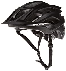 Fox Men's Flux Helmet from Fox