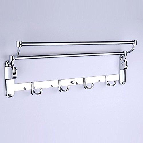 clg-fly-spazio-alluminio-inox-porta-asciugamani-bagno-asciugamani-asciugamani-da-bagno-bar-con-doppi