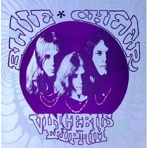 bluecheer Avatar