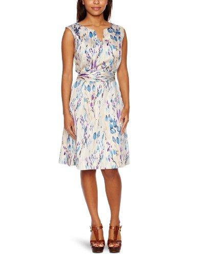 Jackpot Hedvige Sleeveless Women's Dress A54
