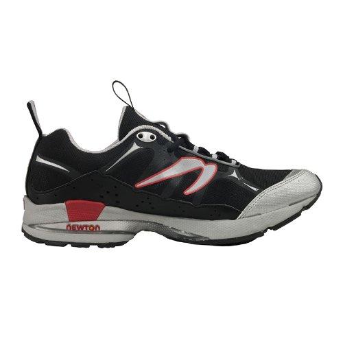 ton Terra Momentum Trail Running Shoes