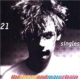 21シングルズ:ザ・ベスト・オブ