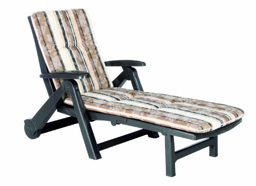 best-charleston-96401711-sun-lounger-on-wheels-with-cushion-d1017-brown