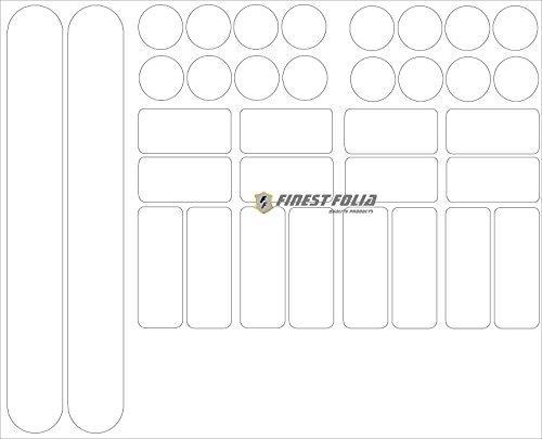 quadro-per-adesivo-di-finest-folia-schermo-per-bici-mtb-bmx-carbon-vernice-per-trasparente-34er-set
