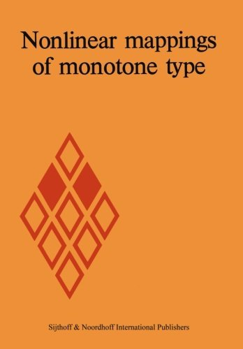 nonlinear-mappings-of-monotone-type-by-d-pascall-2013-10-04