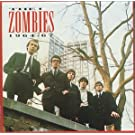 The Zombies 1964-67