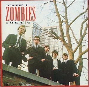 Zombies - Zombies 1967 - Zortam Music