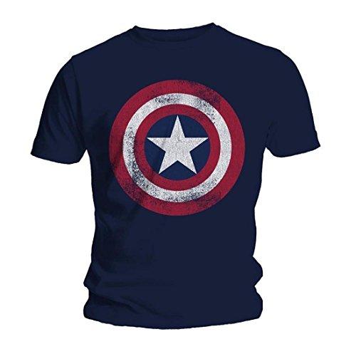 marvel-mens-captain-america-distressed-shield-t-shirt-large-navy