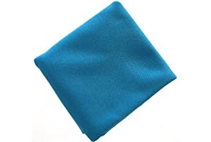 Professional Lens Cleaning Cloth
