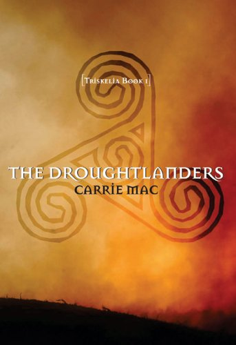 The Droughtlanders