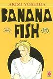 echange, troc Akimi Yoshida - Banana Fish, Tome 17 :
