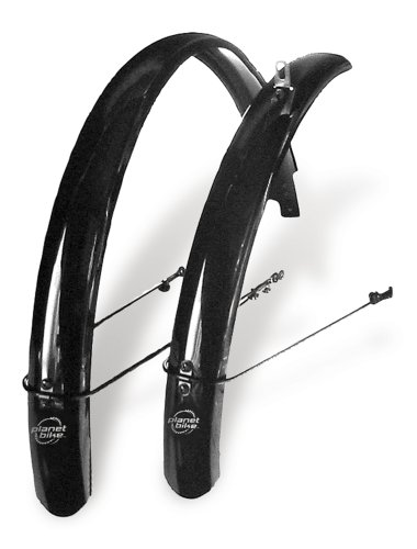 Planet Bike Full Hybrid/Road Fender