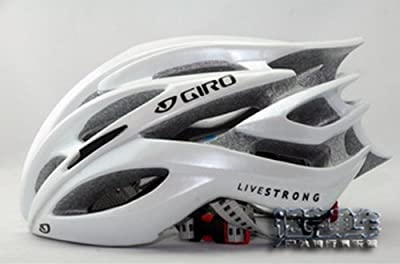 Riderton 2014 Men's Road Cycling Helmet Sport Bike by Riderton