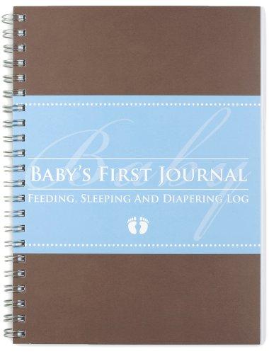 Baby Store Ny front-1070355