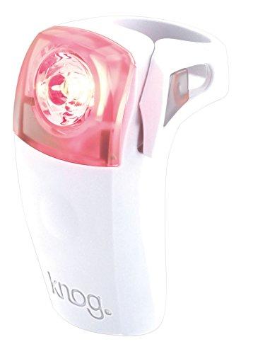 knog-led-beleuchtung-boomer-hinten-weiss
