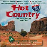 Various Artists Hot Country - The Hits From Ireland