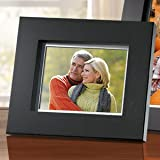 Brookstone Digital Photo Frame - 592592