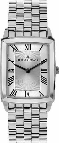 Imagen principal de JACQUES LEMANS 1-1612G