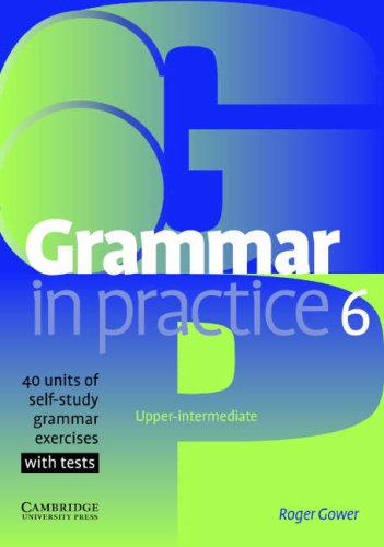 2012 Clear Grammar 2 Keys to Grammar for English Book Language Learners