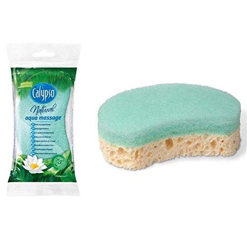 calypso-natural-aqua-massage-bath-sponge