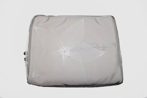 day-tripper-gps-bag-in-light-gray-size-5