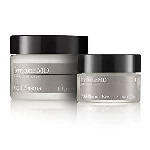 Perricone MD Rx1 Prevent Cold Plasma Face & Eye Kit