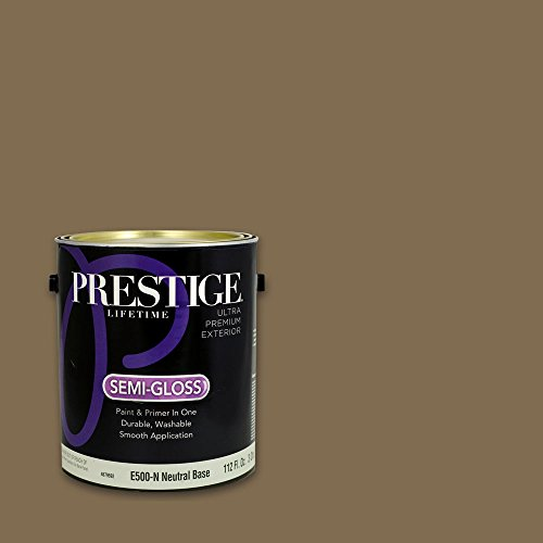 prestige-browns-and-oranges-5-of-7-exterior-paint-and-primer-in-one-1-gallon-semi-gloss-apple-crisp