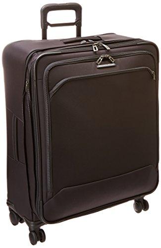 briggs-riley-valigia-tu328spx-4-71-cm-109-l-nero