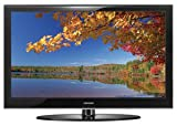 Samsung LN32A550 32-Inch 1080p LCD HDTV