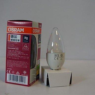 Osram? Led Star Classic B25 3.6W 827 E14