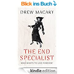 The End Specialist