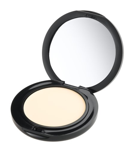 Benefit Cosmetics lemon-aid :  beauty cruelty-free benefit cosmetics