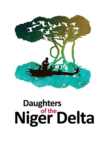 Daughters of the Niger Delta