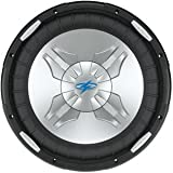 41TG21OD43L. SL160  Power Acoustik PW 3W 10 Inch Poly Cone Subwoofer 2 Ohm Dual Voice Coils