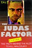 img - for Judas Factor Pb book / textbook / text book