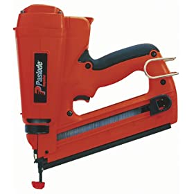 Paslode Cordless 16-gauge Angled Finish Nailer  no. 900600
