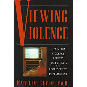 Viewing Violence
