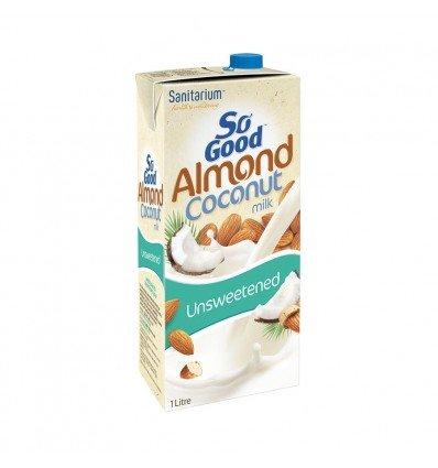 so-good-coconut-almond-milk-1l