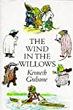 The Wind in the Willows (0416169805) by Grahame, Kenneth