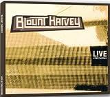 echange, troc Blount Harvey - Live at the Station